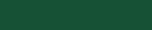 蓼北金属株式会社